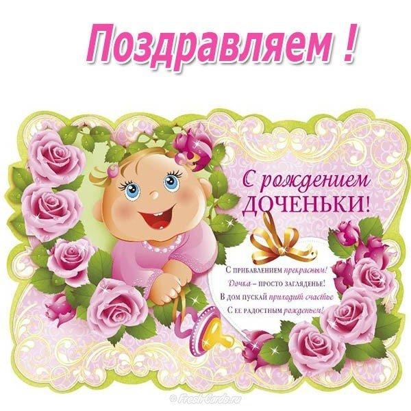 Поздравления Родителям Дочери В Картинках