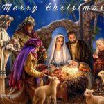 Американская или английская рождественская открытка фото скачать бесплатно на сайте otkrytkivsem.ru