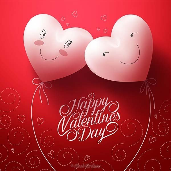 besplatnaya otkrytka s dnem valentina prikolnuyu