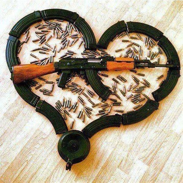 besplatnaya otkrytka svyatogo valentina muzhchine