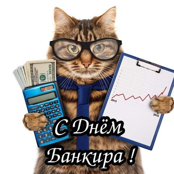 den bankira prikolnaya kartinka
