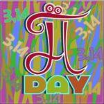 День числа пи картинка скачать бесплатно на сайте otkrytkivsem.ru