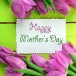День матери открытка на английском скачать бесплатно на сайте otkrytkivsem.ru