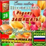 День пограничника картинка открытка скачать бесплатно на сайте otkrytkivsem.ru