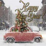 Европейская открытка с новым годом скачать бесплатно на сайте otkrytkivsem.ru