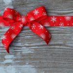 Фон для новогодней открытки скачать бесплатно на сайте otkrytkivsem.ru