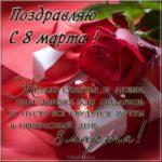Фото к 8 марта скачать бесплатно на сайте otkrytkivsem.ru