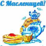Картина на тему масленица скачать бесплатно на сайте otkrytkivsem.ru