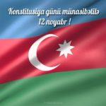 Картинка на 12 ноября день конституции Азербайджана скачать бесплатно на сайте otkrytkivsem.ru