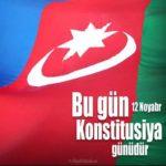 Картинка на день конституции Азербайджана скачать бесплатно на сайте otkrytkivsem.ru