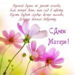 Картинка на день матери скачать бесплатно на сайте otkrytkivsem.ru