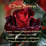 Красивая картинка ко дню матери скачать бесплатно на сайте otkrytkivsem.ru