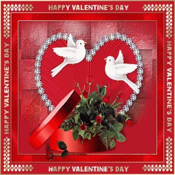 kreativnaya otkrytka s dnem svyatogo valentina