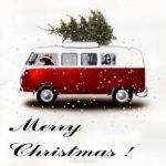 Открытка на рождество на английском языке скачать бесплатно на сайте otkrytkivsem.ru