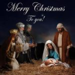 Открытка поздравление с рождеством на английском скачать бесплатно на сайте otkrytkivsem.ru