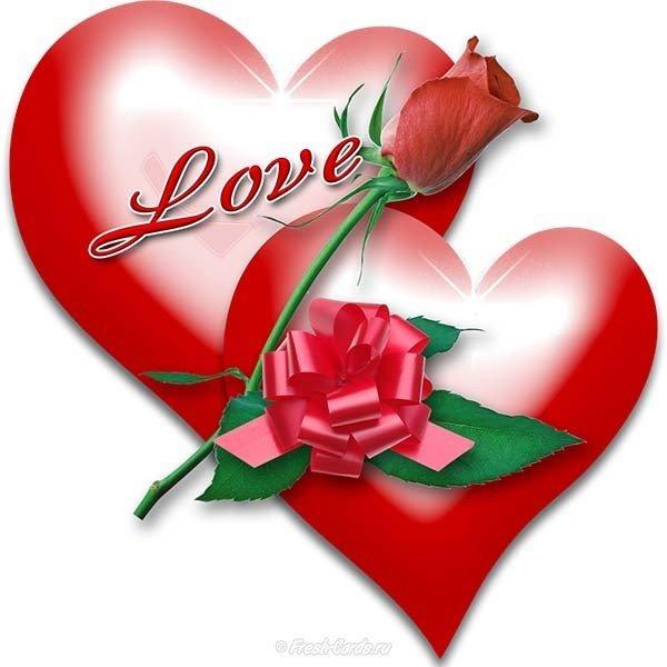 otkrytka pro den svyatogo valentina