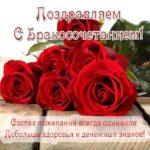 Открытка с бракосочетанием бесплатно скачать бесплатно на сайте otkrytkivsem.ru