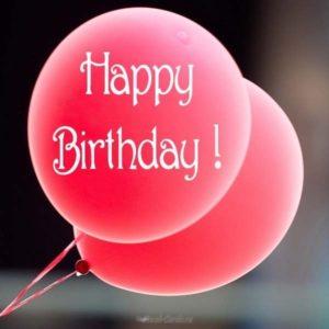 Открытка с днем рождения на английском языке мужчине скачать бесплатно на сайте otkrytkivsem.ru