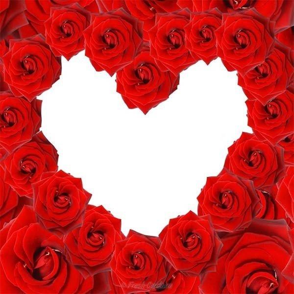 otkrytka s dnem svyatogo valentina shablon