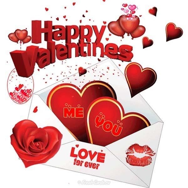otkrytka s dnem valentina skachat besplatno