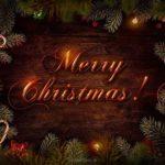 Открытка с рождеством на английском языке скачать бесплатно на сайте otkrytkivsem.ru