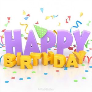 Поздравительная открытка с днем рождения мужчине на английском языке скачать бесплатно на сайте otkrytkivsem.ru