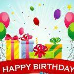Поздравление с днем рождения на английском открытка мужчине скачать бесплатно на сайте otkrytkivsem.ru