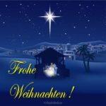 Рождественская открытка из германии скачать бесплатно на сайте otkrytkivsem.ru