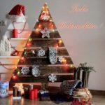 С новым годом немецкая открытка скачать бесплатно на сайте otkrytkivsem.ru