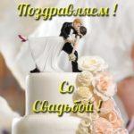 Смешная картинка про свадьбу скачать бесплатно на сайте otkrytkivsem.ru