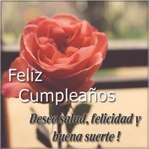 Испанская картинка на день рождения