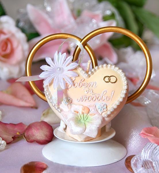 Фото с днем свадьбы - скачать бесплатно на otkrytkivsem.ru