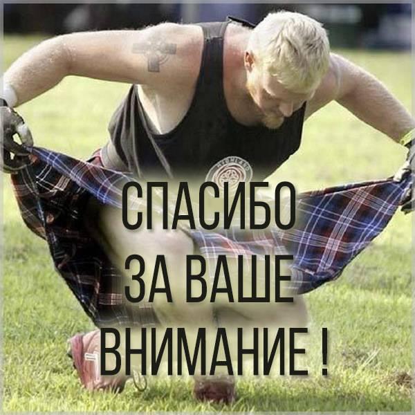 Картинка спасибо за ваше внимание - скачать бесплатно на otkrytkivsem.ru