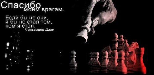 Картинки статусы - скачать бесплатно на otkrytkivsem.ru