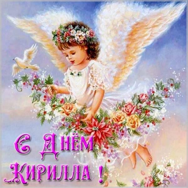 Красивая картинка с днем кинолога - скачать бесплатно на otkrytkivsem.ru