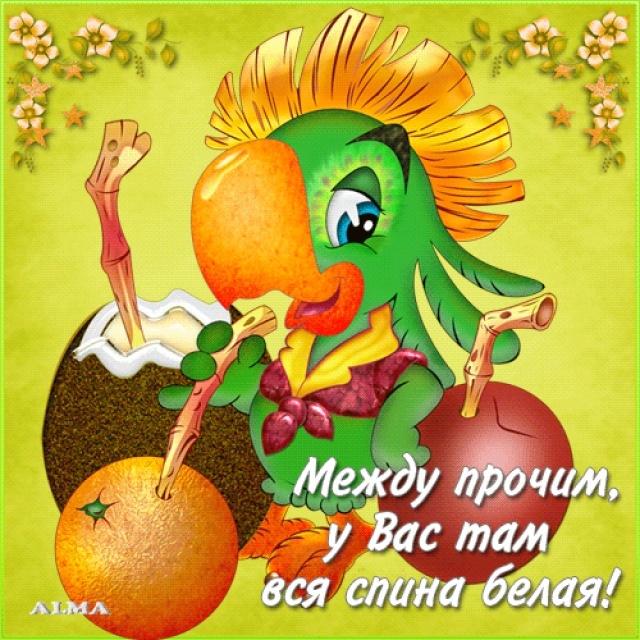 Первоапрельская шутка розыгрыш - скачать бесплатно на otkrytkivsem.ru