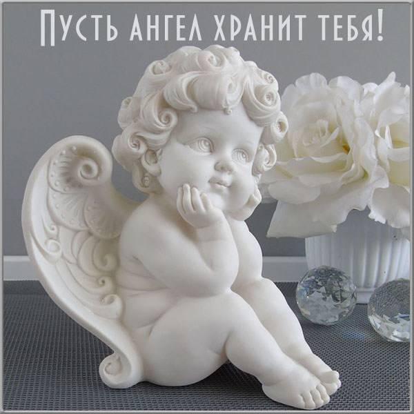 Прикольная открытка крестнику - скачать бесплатно на otkrytkivsem.ru