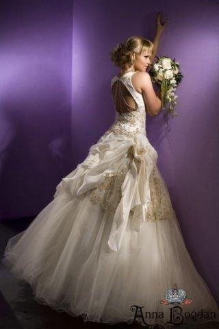 Свадебное платья фото - скачать бесплатно на otkrytkivsem.ru