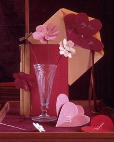 Валентинка своими руками фото - скачать бесплатно на otkrytkivsem.ru