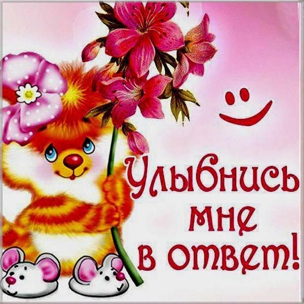 Веселая открытка для подруги - скачать бесплатно на otkrytkivsem.ru
